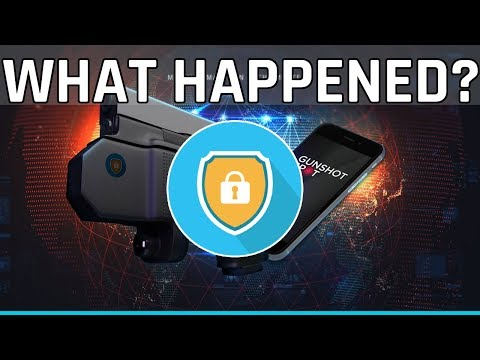 What Happened to the Blocksafe Triggers (TRIG) Cryptocurrency?