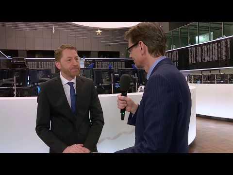 Bitcoin, Gold oder Aktien: Was hilft bei der nächsten Krise, Thomas Abel? (HONORIS Treuhand)