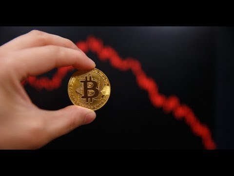 "Bitcoin Might Soon ""Implode"", Binance Coin Delistings And Bitcoin Cash Exchange"