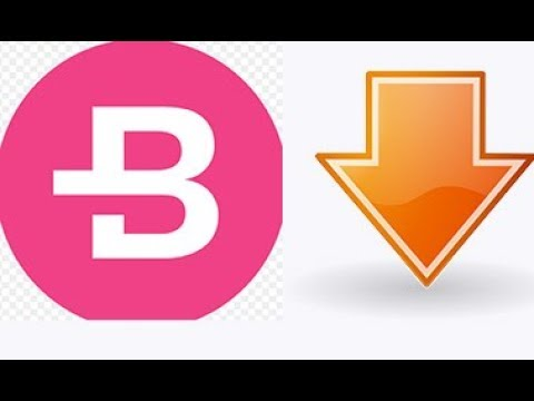 Bytecoin Plummets after Binance De-listing