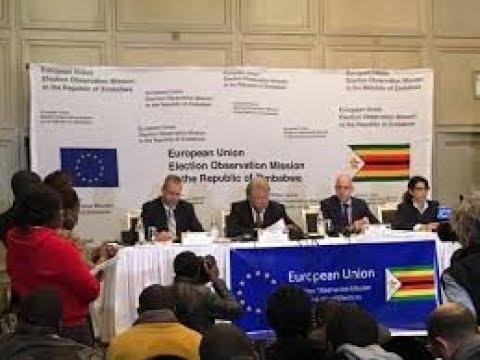 EU discredits ConCourt ruling & ZEC