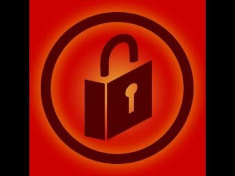 Privacy protocol potential in Cardano