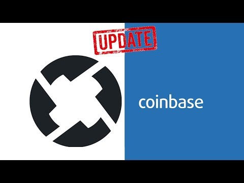 Coinbase Pro Adds 0x (ZRX) – What's Next? – Daily Bitcoin and Cryptocurrency News
