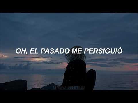 Sia – I'm still here // Traducción al español