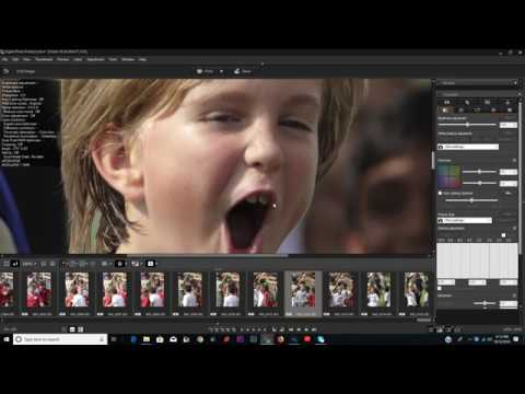 Canon EOS M50 Real World Live Samples With Cheap & Pro Lenses