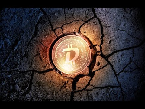 DigiByte (DGB) – #DGB Doesn't Need Binance – And This Is Why – DX.Exchange Going Live