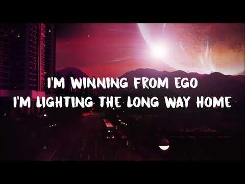 Sia – I'm Still Here (Lyrics)