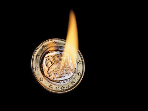 What Is Token/Coin Burning? Binance BNB Burn- Simply Explained
