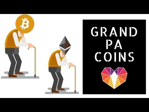 "Nathan from GenerEOS: ""Bitcoin is a Grandpa Coin"" – Game in the EOS Toolkit"