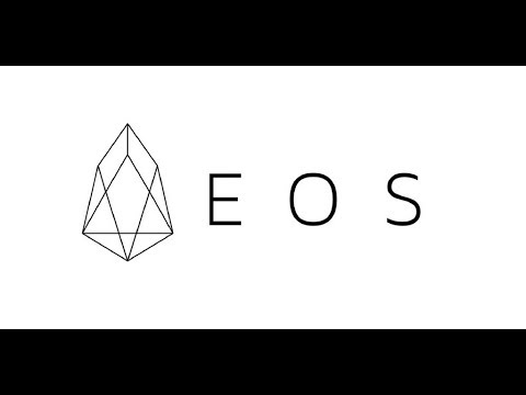 What Is EOS? The Basics – For Beginners