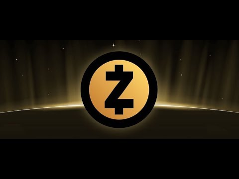 What is ZEC and the Sapling Network?