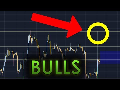 THE BULLS HAVE DEFENDED $6,000 AGAIN: EXPLANATION – BTC/CRYPTOCURRENCY TRADING ANALYSIS