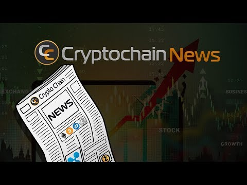Прогноз курса криптовалют Bitcoin, Bitcoin Cash, EOS. Продолжит ли рост биткоин