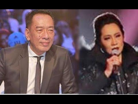Datuk Ramli MS Dedah Sebab Amelina Terima Markah Tertinggi Walaupun Ada Masalah Kotak Suara