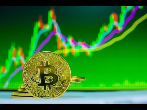 "Bitcoin Is ""Mature"" (Next Bull Run), IOTA Smart Contracts And Stable Coin Chaos"