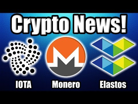 """Cryptocurrency NEEDS its Breakthrough"" 