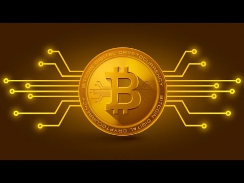 Best Bitcoin Mining Software for PC ✔ Mining BTC With Your PC 2018 ✔