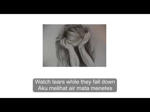 "SIA –  I AM STILL HERE ""Lyric Bahasa Indonesia Subtitle"""