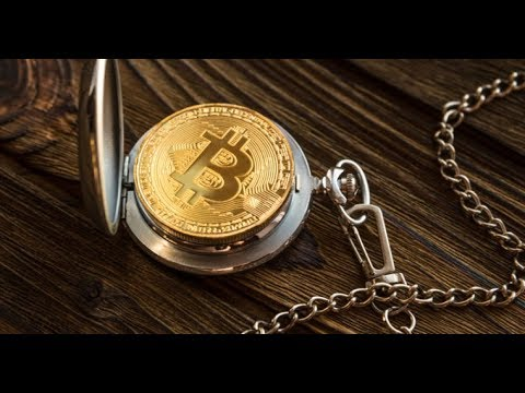 Omesigo News/BTC & Alts Charts/Road to 1 bitcoin using Free Faucet/Eobot #EP66