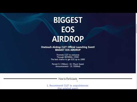 Very Big Airdrop Earn Upto 500$ and 5$ to 10$ Daily | Very Limited time Join Fast