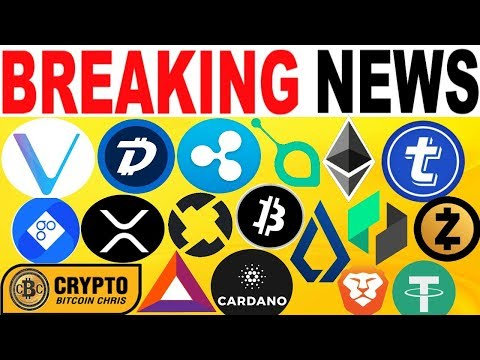 CRYPTO EXPERT'S: COIN PICKS!? CRYPTO MARKET EXPLOSION! ? BAKKT LAUNCH DATE!? Best Teams in Crypto