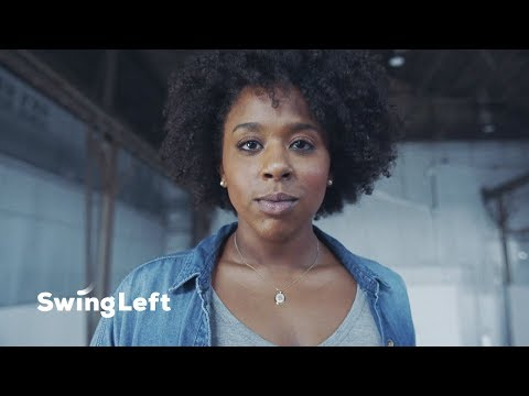 "The Blue Wave (feat. ""Never Give Up"" by Sia) 