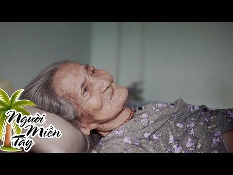 Thăm lại 2 Cụ Bà neo đơn ngày Phụ Nữ Việt Nam 20 tháng 10   Người Miền Tây • Tập 239
