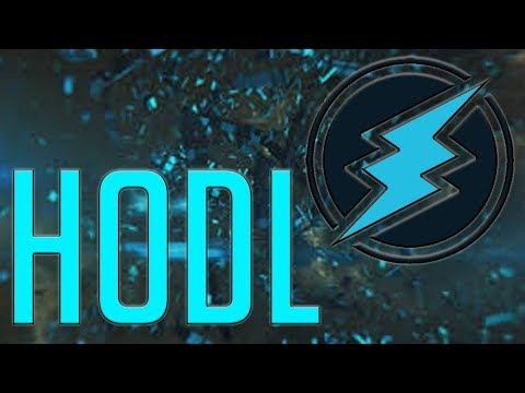 (ETN) – Electroneum now 45th: How long before it hits the top 10?