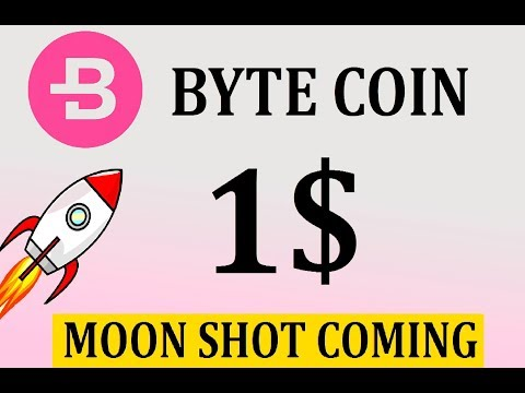 BYTECOIN BCN PRICE PREDICTION  | PRICE MOVING UP | BYTECOIN MINING  #BCN  #GAMESZCRYPTO