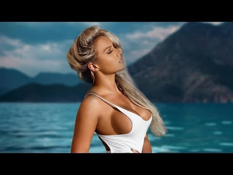 Summer Deep House Music Mix 2018 🌴- Kygo, Ed Sheeran, The Chainsmokers, Sia Style – Chill Out