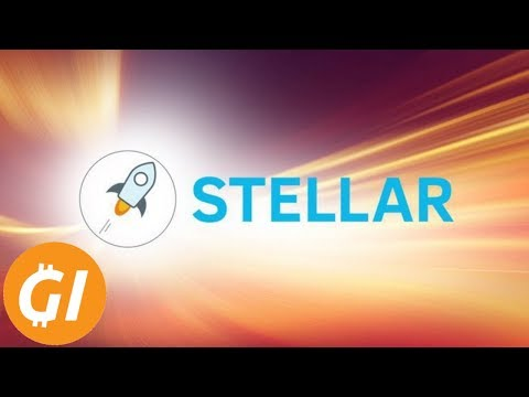 XLM's Stellar Performance – SALT Adds Dogecoin – Constantinople Delay – North Korea Hacking