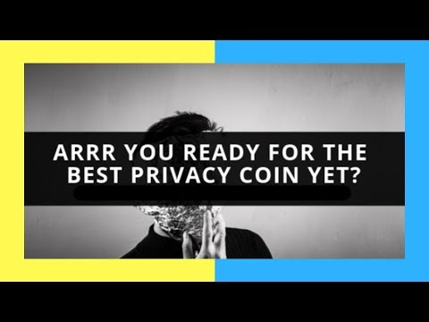 New Privacy Coin Better than Monero & ZCASH?? Plus KMD + KWHcoin