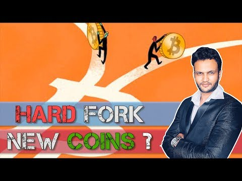 2x Profit Coin of the Month – Bitcoin Cash (BCH) HARD FORK