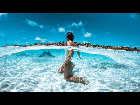 SUMMER MUSIC MIX 2018 🌴- COLDPLAY, ED SHEERAN, STOTO, AVICII, KYGO, SIA STYLE – CHILL OUT