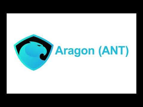 Aragon обзор