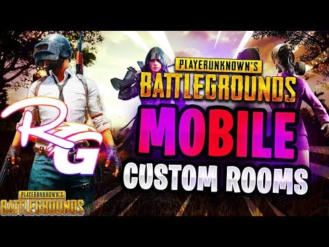Doge to Sab Lenge || Custom Rooms GamePlay