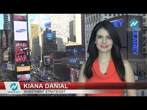 Golem Crypto Overview – GNT Signals New Bullish Momentum