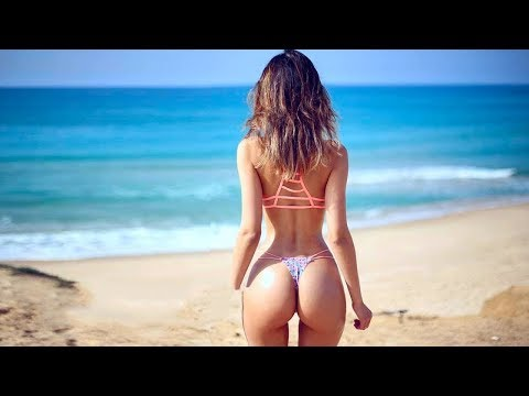 Summer Music Mix 2018 🌴- Kygo, The Chainsmokers, Ed Sheeran, Coldplay, Sia Style – Chill Out