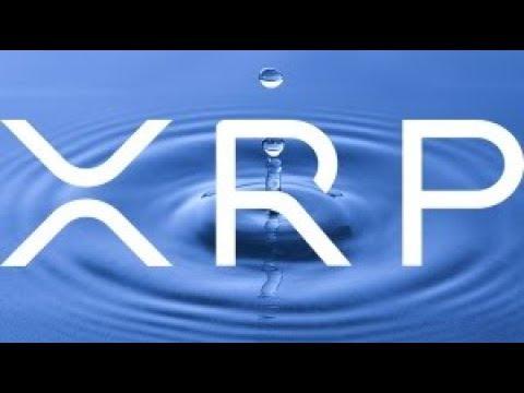 CRYPTO XRP : XRP sur Coinbase Custody est ce important ? DCEX XRP en paire de base XRP UNITED ?