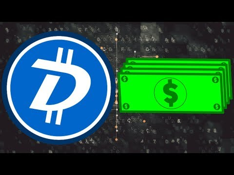 When Should You Sell Your DigiByte(DGB)?