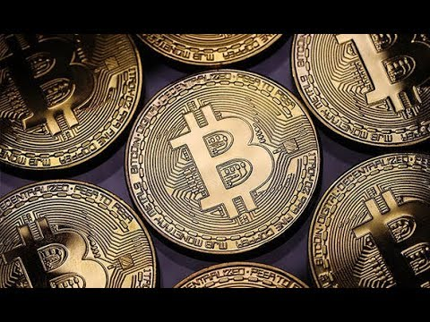 """Ripple XRP USD EUR Pairs, Bitcoin As """"World Money"""" And Forbes Crypto Markets"""