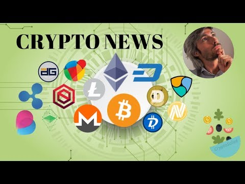 News: Binance Uganda, Coinbase e Circle, Stable Coin e molto altro
