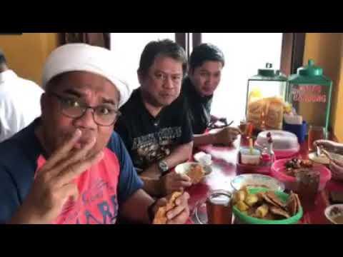 WASPADA…!! Ngabalin : Ada Rencana MengAhok Kan Pak Jokowi || Cinta NKRI Jangan Mudah Terprovokasi