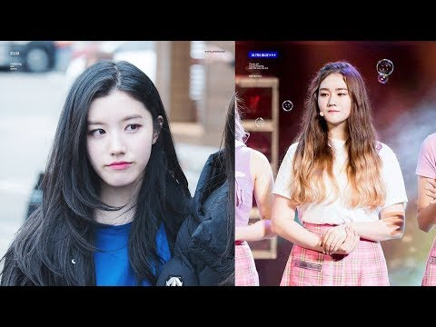 PRISTIN Xiyeon terminated her contract with Pledis; PRISTIN on the verge of disbanding?