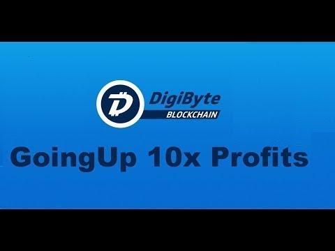 DigiByte (DGB) – ABRA Wallet Withdraws – KuCoin Plus Trading Area – Paytomat – New Exchange