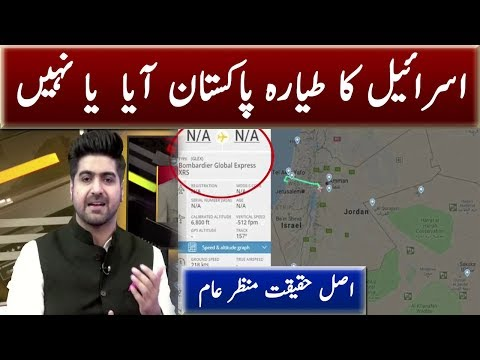 Sawal To Hoga | 27 October 2018 | Neo News
