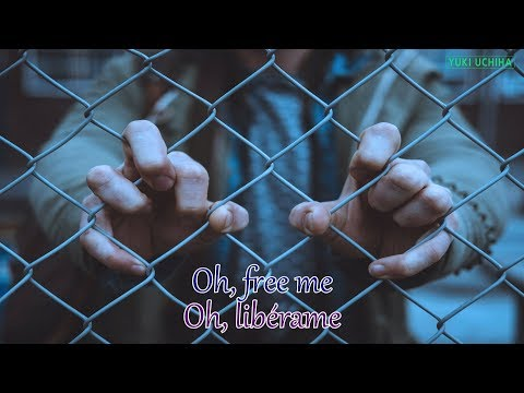 Sia | Free Me | Sub Español | Lyrics