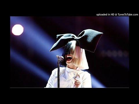 Sia – I'm Still Here Ad-libs LQ