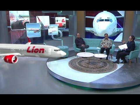Ada Apa dengan Lion Air PK-LQP? (4)