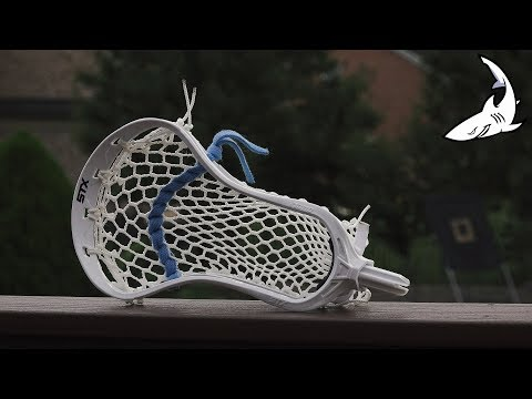 STX Duel 2 Overview